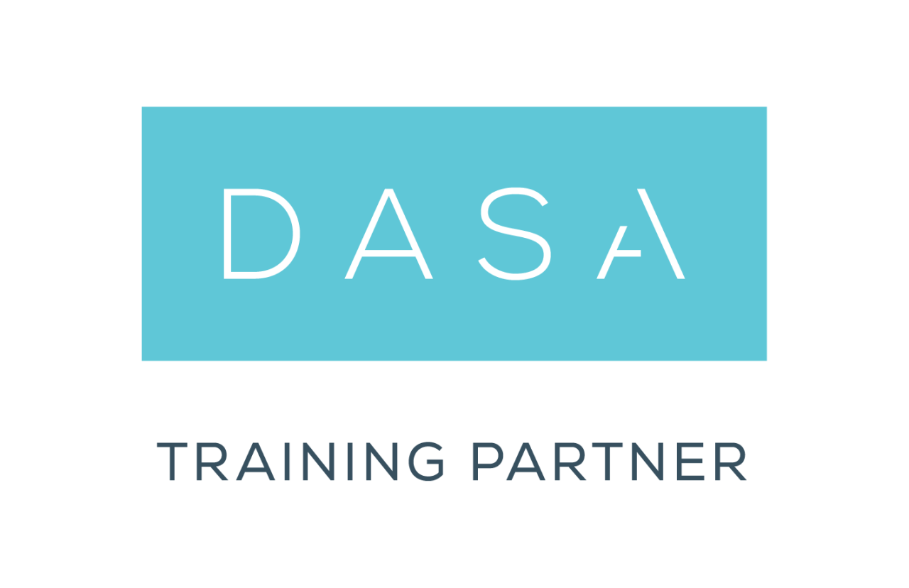 Logo Devops Agile Skills Association (DASA)