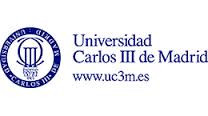 Universidad Carlos III - Madrid